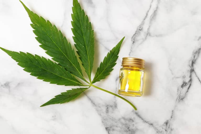 Some Reasons Why You Need The CBD Oils